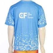 Koszulki sportowe na zamówienie