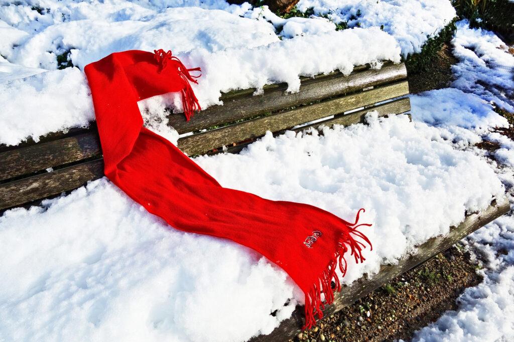 ologowana odzież firmowa zimowa
